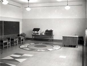 GCS interior 1947 (3)