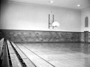 GCS interior 1947 (4)