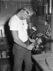 FFA student projects at GCS 1954 (4)