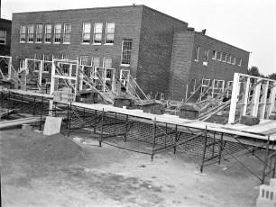GCS 1954 addition
