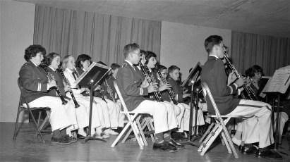 GCS Christmas Concert 1957 (4)