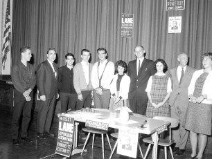 GCS Class of 1966 (24)