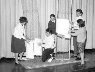 GCS Class of 1966 (31)