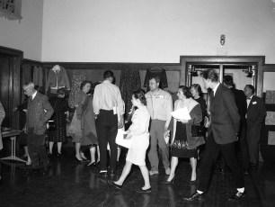 GCS Education Week Open House 1966 (3)