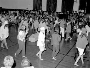 GCS Halloween Night 1967 (1)