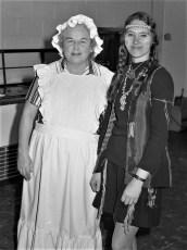GCS Bicentennial Day Oct. 1975 (6)
