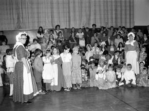 GCS Bicentennial Day Oct. 1975 (13)