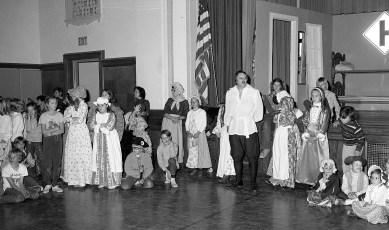 GCS Bicentennial Day Oct. 1975 (16)