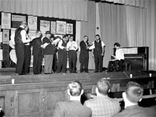 GCS Drama Workshop Gaslight Casino Night 1967 (2)