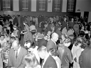 GCS Drama Workshop Gaslight Casino Night 1967 (3)
