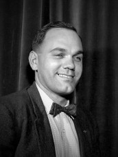GCS Drama Workshop Players 1959 (4)