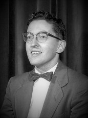 GCS Drama Workshop Players 1959 (5)