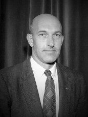GCS Drama Workshop Players 1959 (6)