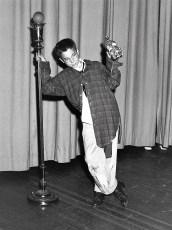 Ruth Miller Dance Recital at GCS 1949 (4)