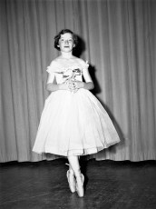 Ruth Miller Dancers at GCS 1950 (6)