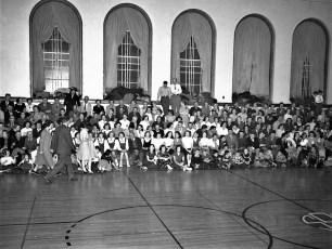 GCS 1953 Basketball (2)