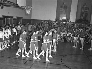 GCS 1953 Basketball (3)