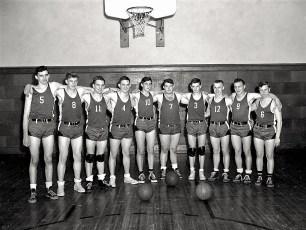GCS 1949 Basketball (9)