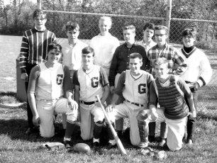 GCS 1966 Class of 1966 (21)