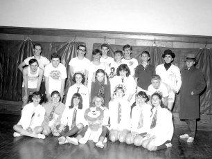 GCS 1966 Class of 1966 (34)
