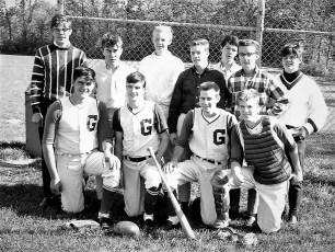GCS 1967 Class of 1967 (4)