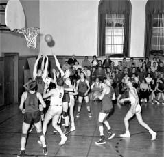 GCS 1954 Basketball (1)