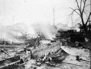 G'town Fire Nov. 14, 1923 (2)