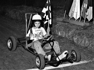 G'town Midget Races 1959 (13)
