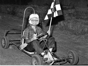 G'town Midget Races 1959 (14)