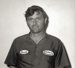 Gtel Harold Jennings 1978