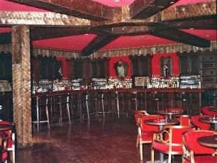 Friar Tuck Inn Catskill 1972 (7)