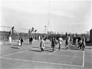 Greenport School 1960 (2)