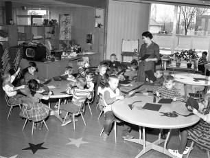 Greenport School 1960 (6)