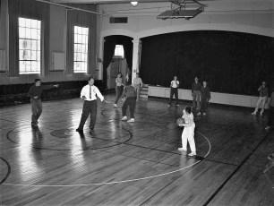 Greenport School 1960 (7)