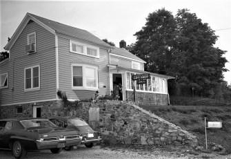 Camphill Village Copake 1971 (1)
