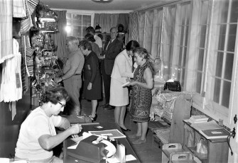 Camphill Village Copake 1971 (2)