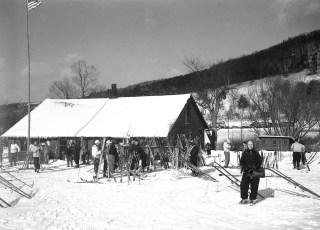 Catamount Jan. 1948 (11)