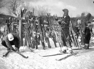Catamount Jan. 1948 (5)