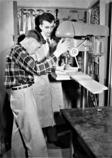 Hudson High School 1956 (4)
