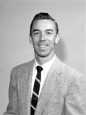 Adolf Allers 1959