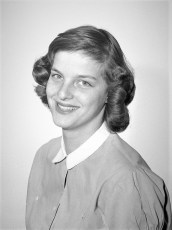 Ethel Coons 1956