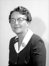 Mrs. Henry 1959