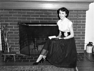 Ms. Kitty VanVliet Cheviot 1951 (1)