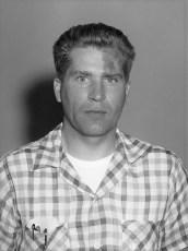 Robert Near 1956