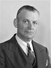 Rudolph Oehlke 1957