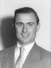 Russell Bartolotta 1955