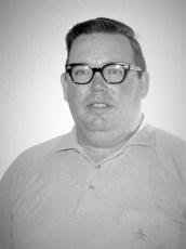 Albert McLean 1965