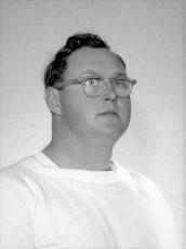 Charles West 1967