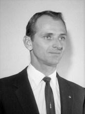 Donald Lynk 1965