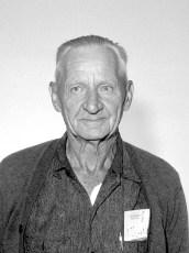 Joseph Rockefeller 1965